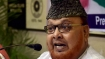 Fatwa Imam from West Bengal sacked as Shahi Imam of Tipu Mosque