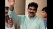 Bihar CBI court issues production warrant for Shahabuddin in scribe murder case