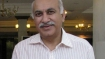 In 10 years India will double its wealth: M J Akbar