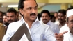 Stalin urges Tamil Nadu govt to reduce taxes on petroleum products