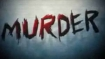 Andhra Pradesh: Man hacked to death in broad daylight