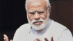 PM Modi announces Rs 2 lakh for kin of UP road accident victims