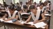 CBSE Class 10 pass mark criteria changed, check here