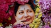 SC rejects plea by lady claiming to be Jayalalithaa's daughter