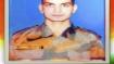 Lashkar-Hizbul combine killed Lt. Ummer Fayaz
