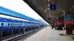 Railway station survey: Visakhapatnam cleanest, Darbhanga dirtiest