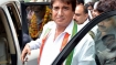 Raj Babbar compares rupee's falling value with age of Modi's mother