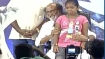 No politics please! Rajinikanth, young fans make a great team together