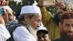 Bengal minister dubs Shahi Imam Barkati an 'RSS agent'