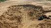 Punjab: Power Minister's former cook bags Rs 26 crore sand mine bid