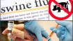 Bengaluru: H1N1 claims 4 lives, 41 cases of swine flu reported so far