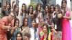 Kerala to host transgender beauty contest to fight against discrimination, harassment