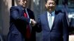 Gaffe over China's name: US apologises for mistake