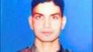 Delhi, Chandigarh, Bengaluru to pay homage to braveheart Lt Ummer Fayaz