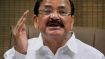 Karnataka: Venkaiah Naidu to review progress of urban sector schemes