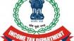 I-T dept set up 24 Benami Prohibition Units across India