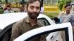 Yasin Malik led JKLF banned under anti terror law