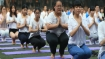Now, a study that says Yoga may not be as safe as thought