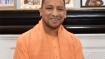 Amidst Babri hearing, Yogi set to visit make-shift Ram temple in Ayodhya