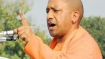 Corruption charges damages credibility of elected representatives: Adityanath