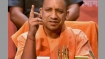 20 IAS officers transferred in UP including Saharanpur commissioner
