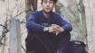 Government bans social media, Kashmiri teen develops 'KashBook'