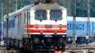 Telangana: Express train derails, none injured