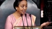 Next President of India: Meira Kumar meets Sonia ahead of Opposition meet