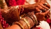 One-night stand cannot amount to marriage, says Bombay HC