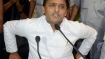 Those who want to quit SP can go without offering excuse: Akhilesh