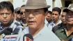WB Govt trying to end Gorkhaland movement: Bimal Gurung to SC