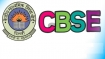Don't sell books from private publishers, sell only NCERT books: CBSE tells schools