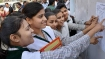 CBSE Class 10th results 2017 not today, how to check when declared