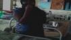 Hyderabad: Police busted active surrogacy racket in Banjara Hills