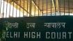 Canara Bank wrongly attaches senior citizen's property, draws Delhi high court ire