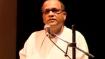 Mining case against me false says former Goa CM, Kamat