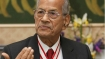 Kochi metro launch: There is no controversy, PM's Security More Important, says Sreedharan
