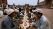 Around 175 people fall ill after iftar in UP madrassa