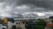Southwest Monsoon has set in over Kerala today, says MET Department