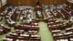 Karnataka legislative council Chairman allows 'No confidence' motion against him