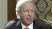 Kenneth Juster to be next US ambassador to India