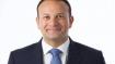 Indian-origin gay minister Leo Varadkar set to be Ireland's Prime Minister