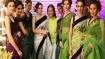 Militancy-hit Manipuri women weave 'Fab' designer dreams for economic empowerment
