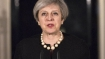 UK elections: Theresa May refuses to quit despite hung parliament