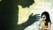 Alleged gang rape and murder of Class 8 tribal student sparks tension