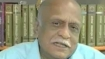 Prof M M Kalburgi's killer may be abroad, biggest manhunt underway