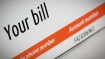 GST: From July 1 brace for huge mobile, broadband bills