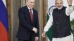 Modi to meet Putin over informal talks: How Trump is helping rest of the world to come closer