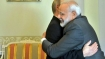 India-Russia share special trust and friendship: Putin