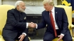 Modi in US: He came, saw, conquered and re-assured